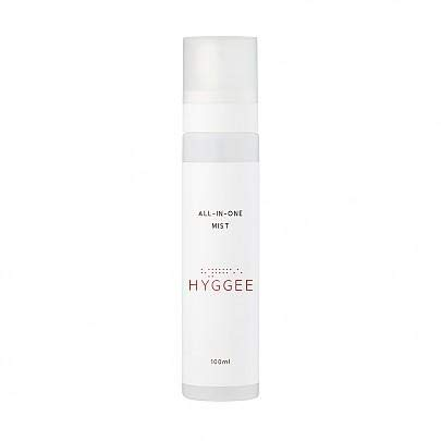 Hyggee All-in-One Mist