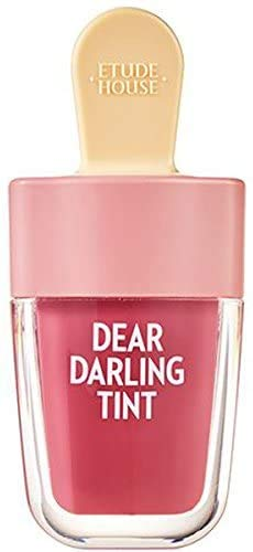 Etude House Dear Darling Water Gel Tint (# PK004)