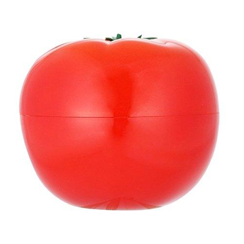 TONYMOLY Entschlackende Gesichtsmaske mit Tomaten-Extrakt