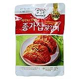 Mat Kimchi 500 g
