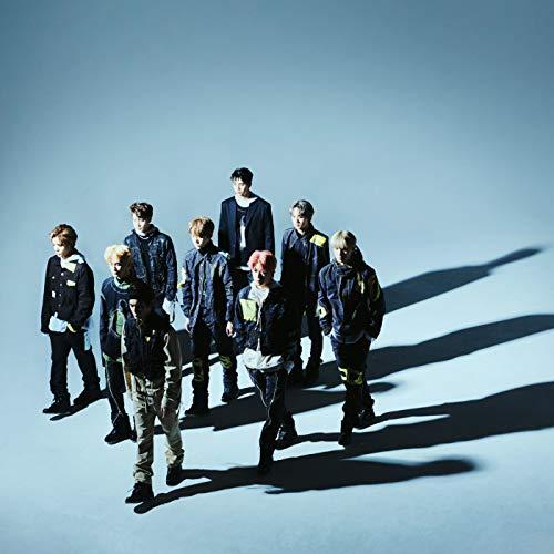The 4th Mini Album Nct 127 We Are Superhuman