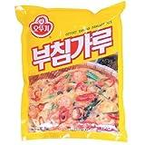 Ottogi Schrumpfung von Mehl 500g Korea Lebensmittel Pfannkuchen Mehl / Getreide / Reiskuchen Ottogi