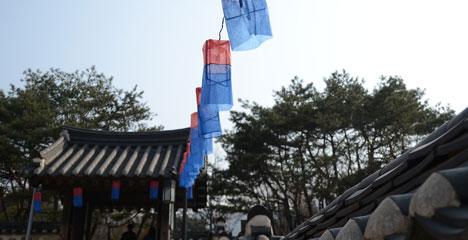 15 Gründe, um sofort mit dem Koreanisch lernen zu beginnen