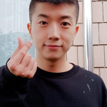jang-wooyoung