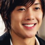 kim-hyunjoong-schauspielrolle