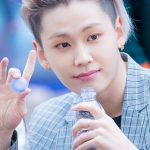 Ilhoon