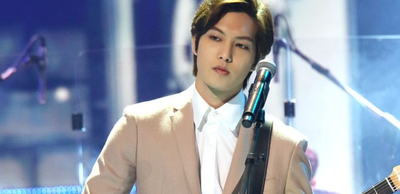 Lee Jonghyun nun doch in den Chatroom verwickelt