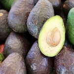 Korea-stoppt-Avocado-Import-aus-USA