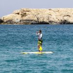 Stand-Up-Paddling-in-Korea