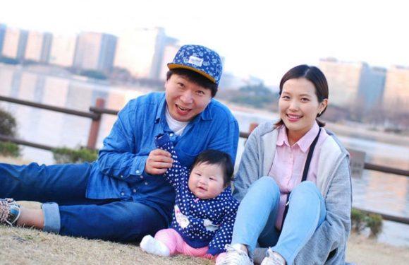 Als Au Pair nach Südkorea gehen – das muss man wissen
