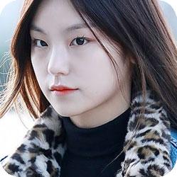 Hwang-Yeji