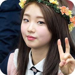 Im-Yeojin