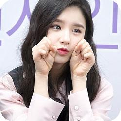Jeon-Heejin