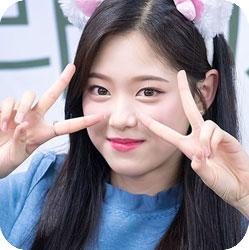 Kim-Hyunjin