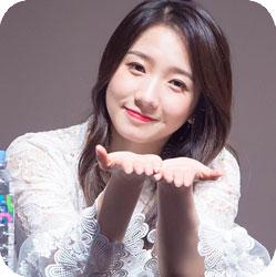 Mei-Qi