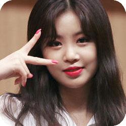 Seo-Soojin