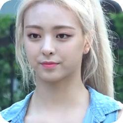 Shin-Yuna