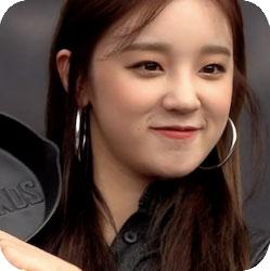 Song-Yuqi