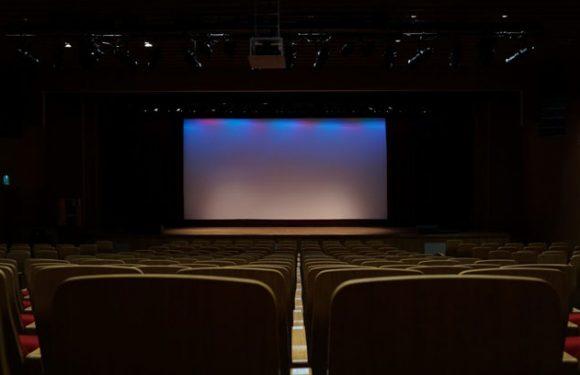 Luxus-Kinos in Korea derzeit voll im Trend
