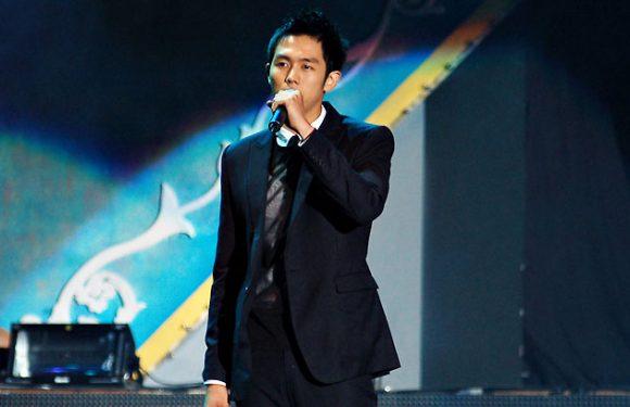 Seulong muss 7 Mio. Won Strafe für seinen Autounfall bezahlen