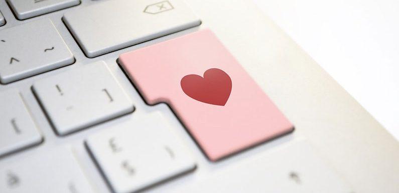 Online Dating in Korea – Seiten, Apps und was man bedenken sollte