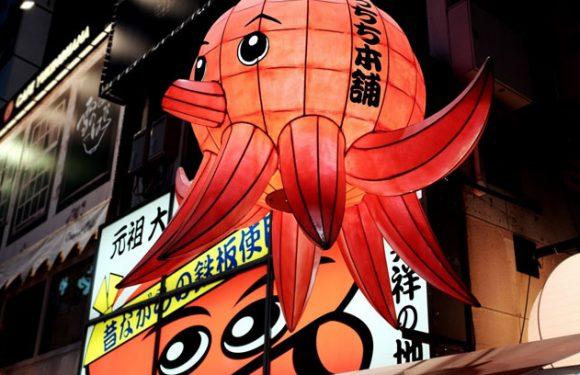 29 Serien, die auf Comics basieren (Manga, Manhwa & Webtoon)