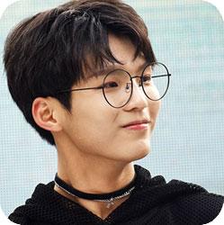 Baek-Hyunwoo