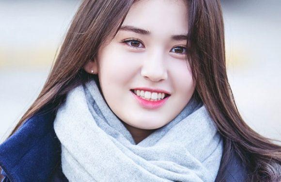 Jeon Sumi wird am 2. August ein Comeback haben