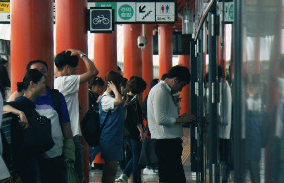 Korea verschiebt Start des neuen Semesters um zwei Wochen