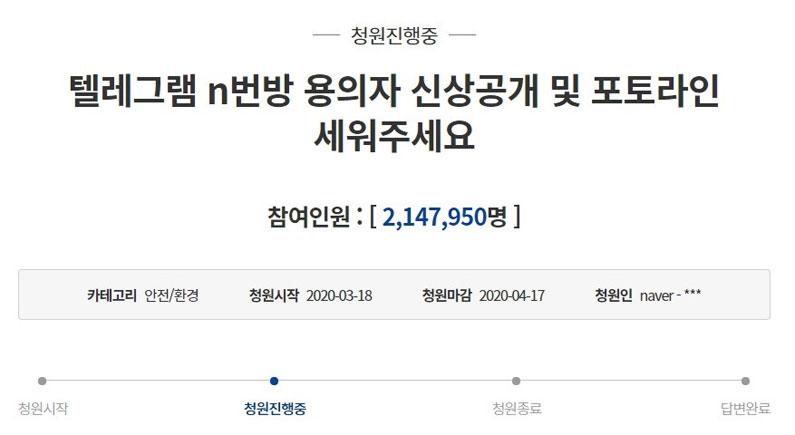 Petition-gegen-Cho