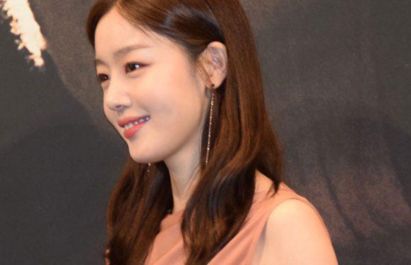 Sunhwa (ehem. Secret) nun bei KeyEast unter Vertrag