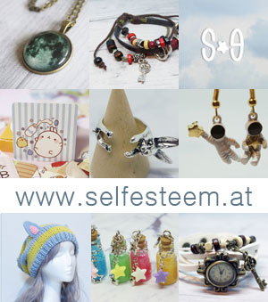 selfesteem-werbung