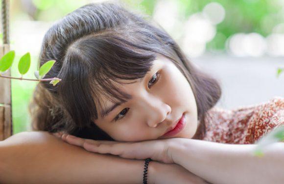 5 Beauty-Insidertipps von koreanischen Müttern