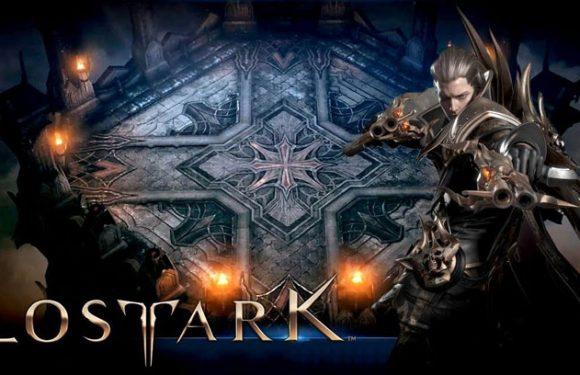 Steht der Release von Lost Ark nun endlich kurz bevor?