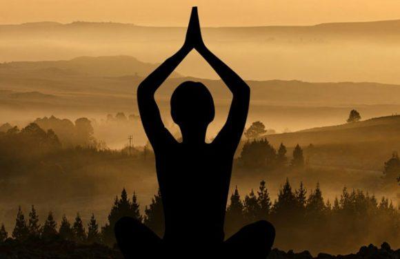 Meditieren lernen – so müsst ihr dabei vorgehen