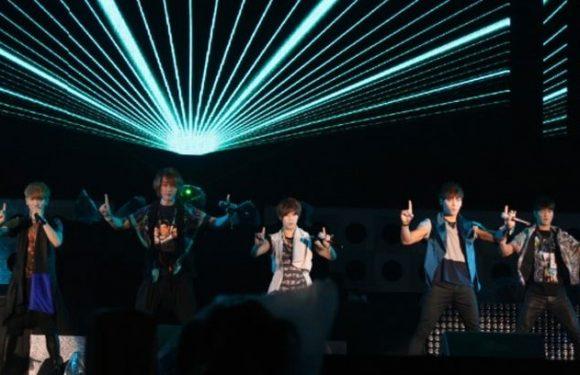 MV Chronology: SHINee
