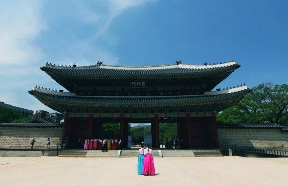 1 Jahr Anti-Mobbing-Gesetz: So ist es in Korea heute