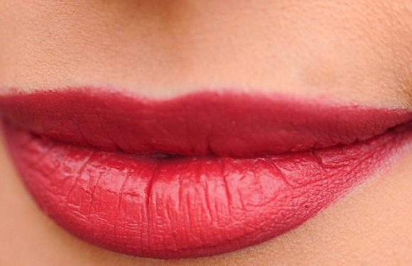 Welche Lippenfarbe passt zu mir?