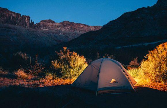 Camping in Korea – ein hilfreicher Guide dazu