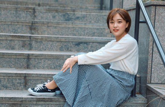 Feminismus in Korea