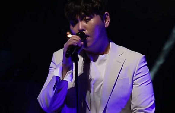 Han Donggeun