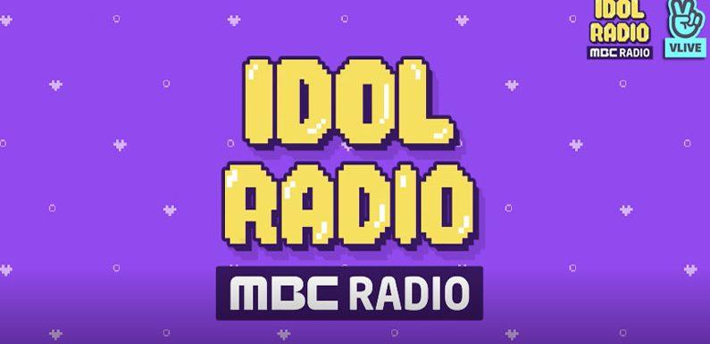 Idol Radio gibt Schedule-Veränderungen bekannt