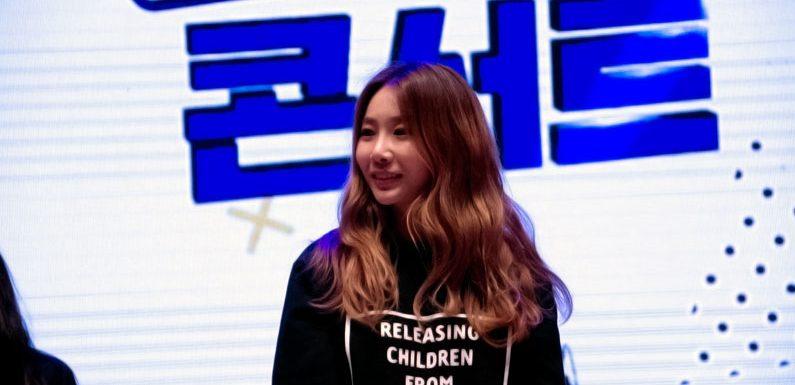 JeA kündigt Solo-Comeback im Juni an