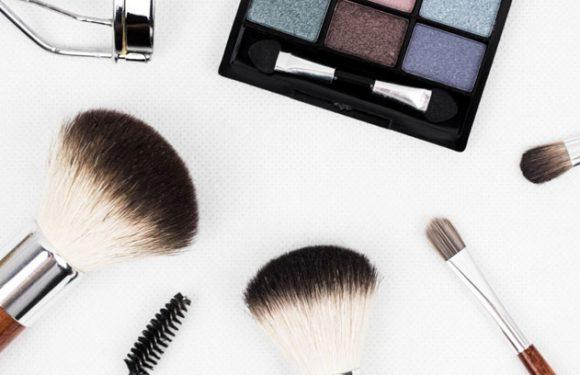 Eine Liste koreanischer Kosmetikmarken