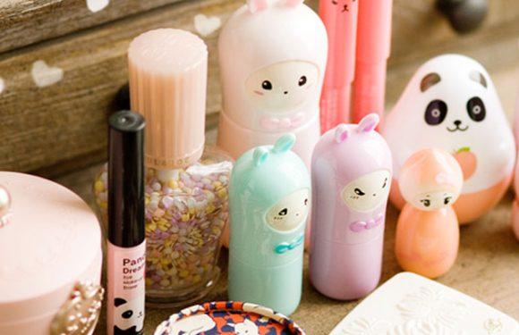 Koreanische Kosmetik online kaufen – eine Liste mit Onlineshops