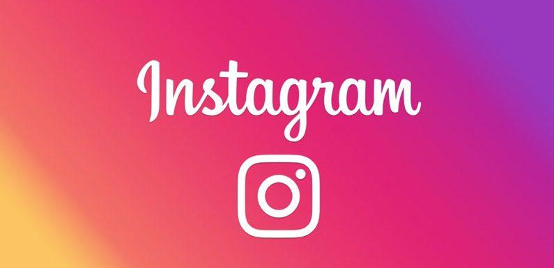 Social Media Liste: Alle KPOP Accounts auf Instagram im Überblick