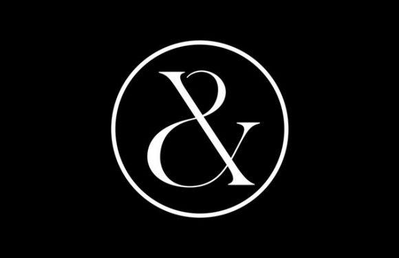 Irene & Seulgi: Moster MV Release in letzter Sekunde verschoben