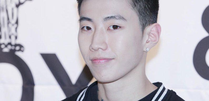 Jay Park deutet an, dass er sich aus der Musik zurückzieht