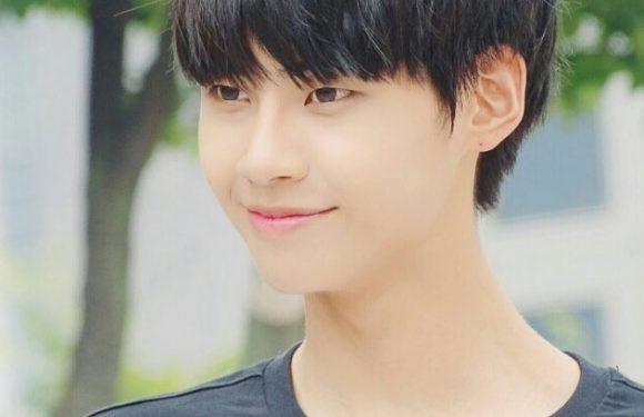 Comeback Schedule für Lee Jinhyuk ist online