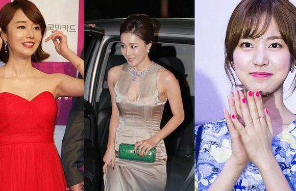 """Lee Junghyun, Moon Junghee und Jin Seyeon spielen am """"Limit"""""""